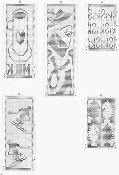125_Tuck_Stitch_Patterns_28.01.14