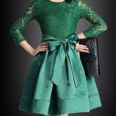Open order dress for wedding prewed  #kebayabali #kebayabalimurah #kebayamurah #kamen #brokat #sofia #murah #batik #bali #kebaya #francelace #rangrang #tenun #songket #chemical #sofiakw #satin #tile #sarong #bordir #kebayamodern #katun #textile #singapore #malaysia #brunei  #thailand #hongkong #worldwideshipping  by devara_collection