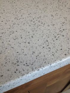 Charmant Cambria Whitney Countertops