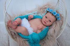 Bountiful Baby, Reborn Baby Dolls, Baby Dolls, Activity Toys, Reborn Babies, Bebe, Reborn Dolls