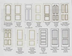 Beautiful Interior Glass Doors How To Order Interior French Doors Ehowcom  With Interior Door Styles.