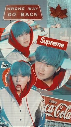 Pictures wallpaper bts and suga Bts Suga, Min Yoongi Bts, Bts Bangtan Boy, Suga Wallpaper, Min Yoongi Wallpaper, Daegu, Kpop, Vaporwave Anime, Les Bts