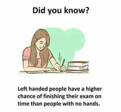 Did U know .:! :D #LOL #Funny