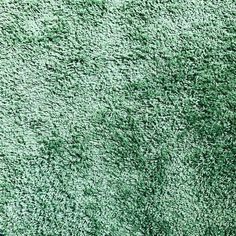 I wanna get a freshly cut grass room fragrance to set off my lovely new rug