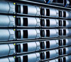 A história e os diferenciais da nuvem da IBM | http://softlayer.olhardigital.com/
