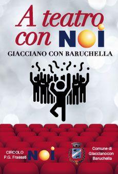Bargiazelo's Got Talent -
