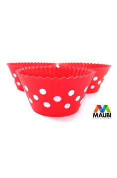 We are offering a free pack of 12 Silicone Cupcake Liners for FREE, Message us for your Free promo code Silicone Cupcake Liners, Cupcake Mold, Baking Cupcakes, Unique Gadgets, Thing 1, Bottle Carrier, Baking Cups, Practical Gifts, Plastic Laundry Basket