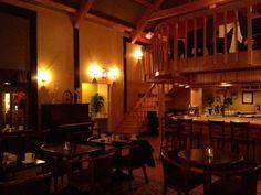About the Restaurant & Pub — Glenora Distillery O Canada, Canada Travel, Enchanted Island, Cape Breton, Single Malt Whisky, Nova Scotia, Distillery, Places To Eat, Restaurant