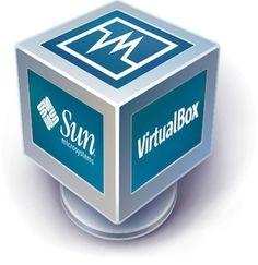 Cómo instalar una ISO en VirtualBox
