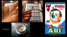 arı mama 70 yıl Türkiyenin ilk bebek maması .  #miniature #handmade #food #tiny #gulipeksanat #clay #clayart #nostalji #arımama #bebek #diorama #art #artist #painting #canon #macro #wine #base #dioramabase #woowd #paper #paperart #volkswagen #auto #car #sergi #hazırlık #mywork #baby #nesil #vefa #türkiye #istanbul #arimama