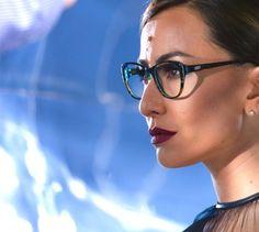 8 Best   Glasses!!! images   Glasses, Eye Glasses, Eyeglasses 542a0838d5