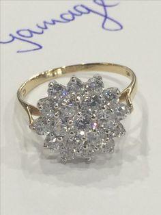 Druzy Ring, Diamond Rings, Engagement Rings, Jewelry, Enagement Rings, Wedding Rings, Jewlery, Jewerly, Schmuck