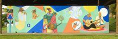 Coleção Publica 2017 #Dedablio #Artcontemporain #art #arte #womans #spirit #contemporainpeniture #illustration #peinture #artecontemporanea #design #symbology #pinturacontemporanea #painter #kunst #gestalt #muro #archteture #pintura #arte #politics #modernart #poetry #contemporaryart #fineart #DiegoDedablio #Hedendaagsekunst #zeitgenössischekunst #modernart #graffitiBrasil #paper #streetart #Tatuí #målning #SãoPaulo #peinture #landscape #Grafite #карціна #painting #konst #drawing #graffiti