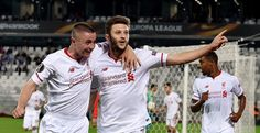 Sakho stakes #LFC claim, Rossiter's cookin' and other things learned in battle of Bordeaux http://www.liverpoolecho.co.uk/sport/football/football-news/bordeaux-1-1-liverpool-fc-10080796…