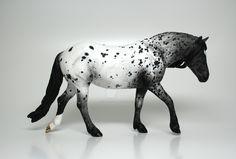 Картинки по запросу breyer haflinger