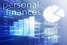 Personal Finance Ideas