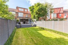 Photos of Riverway, London N13 - 41941341 - Zoopla Mobile