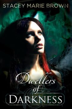 Shayna Varadeaux Books & Reviews: COVER REVEAL - Dwellers of Darkness by Stacey Mari...