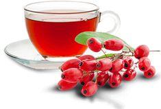 Goberries Fitness Motivation, Goji, Salud Natural, Berries, Tableware, Mariana, Cholesterol Levels, Speed Up Metabolism, Herbs