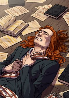 Have a sad crowley Character Inspiration, Character Art, Good Omens Book, Michael Sheen, All Meme, Terry Pratchett, Wow Art, Angels And Demons, Cartoon Movies