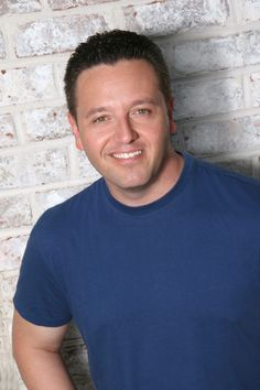 I was very pleased with how my interview with John Edward, psychic, went. We covered the issue of cynics, the accusations of being a fraud and his own story of how he went from a phlebotomy specialist to a psychic extraordinaire. Psychic Abilities Test, John Edwards, Online Tarot, Love Tarot, Palm Reading, Phlebotomy, Tarot Card Meanings, Psychic Mediums, Psychic Readings