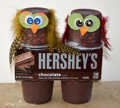 Cute Bible Edible Craft - Bird reminds me of the ravens cousin who brought food