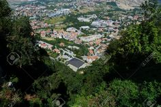 http://www.123rf.com/photo_55222960_view-from-titano-mountain-san-marino-at-neighborhood.html