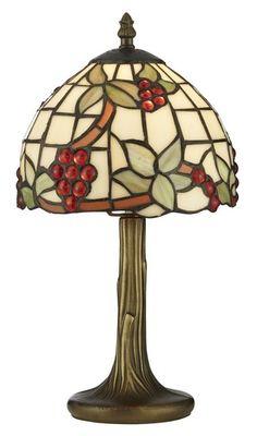 Stolní lampa SEARCHLIGHT SL 3648-8 | Uni-Svitidla.cz Rustikální pokojová #lampička vhodná jako doplňkové osvětlení interiérových prostor #rustic, #old, #lamp, #table, #light, #lampa, #lampy, #lampičky, #stolní, #stolnílampy, #room, #bathroom, #livingroom