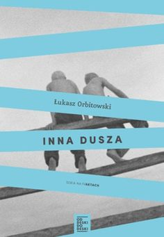 Inna dusza by Łukasz Orbitowski Gandalf, Character Shoes, Bookends, Culture, Reading, Movie Posters, Book Covers, Literatura, Historia