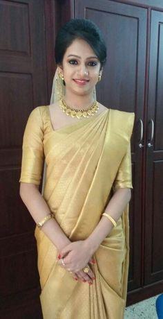 Kerala Christain Bride