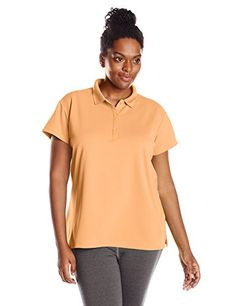 Buy Columbia Women's Innisfree Plus Size Short Sleeve Polo Shirt at Discounted Prices ✓ FREE DELIVERY possible on eligible purchases. Columbia Women's Innisfree Plus Size Short Sleeve Polo Shirt Short Sleeve Polo Shirts, Tee Shirts, Womens Sleeveless Tops, Plus Size Shorts, Innisfree, Polo Fashion, Fashion Women, Columbia, Plus Size Women