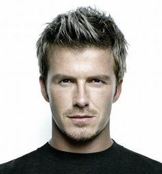 mens---Google Image Result for http://images5.fanpop.com/image/photos/28100000/David-Beckham-Motorola-david-beckham-28103222-463-500.jpg