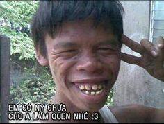 Funny Face Meme Tagalog : Funny filipino meme faces funny memes meme faces