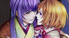 Shall we date? Ninja Shadow - Yuzuki / Main story, Chapter 11