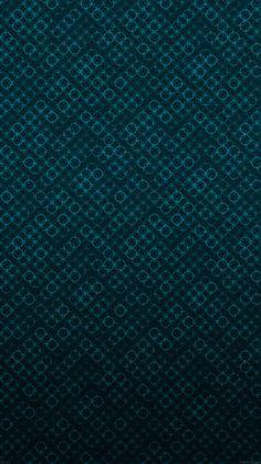 iPhone6papers.co-Apple-iPhone-6-iphone6-plus-wallpaper-vc71-strange-bulls-eye-dark-blue-pattern