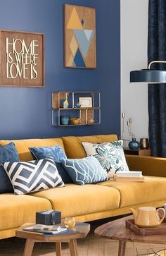 41 Stylish and Most Popular Living Room Design Ideas for 2019 Part ; living room ideas; living room clipart; living room design; living room decoration; living room design ideas; living room decor ideas 2019