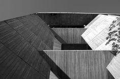 Galeria de Clássicos da Arquitetura: Tribunal de Justiça do Estado do Piauí / Acácio Gil Borsoi - 7