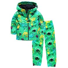 Spring Children Clothing Sets Sport Suit Tracksuit For Girls Clothes Suits Raincoat Coats Jackets Costume For Girls Kids Clothes