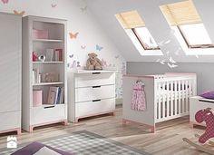 Pokój dziecka Pokój dziecka - zdjęcie od Kids Town