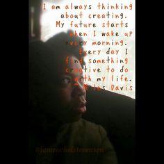 In my thoughts... #dreamer #liberated #ambition #girlboss #singlemom #creativity #coach #faith #mindset