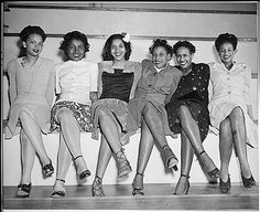 Real Black Pin Up girls Black history,history,Pin-Ups, African American Fashion, African American Hairstyles, American Girls, American Life, American Art, Black Pin Up, Black Art, Nostalgia, Vintage Black Glamour