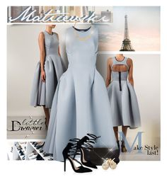 """""""Maticevski 