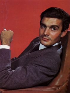 Actor Louis Jourdan has passed away 2-14-2015 it was announced today - he was 93. Some of his films include the wonderful Gigi, Octopussy, Can-Can, Julie (with Doris Day), The Swan (with Grace Kelly), Three Coins in the Fountain and many TV shows. Louis Jourdan 1921-2015