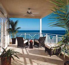 Vacation Rental Stays On The Rise For Americans In 2012