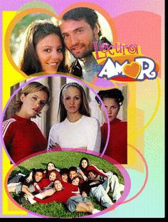 Locura De Amor (2000)  Natalia Sandoval is a wealthy young woman who suffers greatly by the absence of his mother, who died to save her from drowning in a pool.   Directed By: Alejandro Gamboa & Adriana Barraza Producer(s) Roberto Gómez Fernández First Episode: May 1, 2000 Final Episode: October 6, 2000 Language: Spanish Country Of Prigin: Mexico Original language(s): Spanish Cast: Juan Soler, Adriana Nieto, Laisha Wilkins, Juan Peláez, Gabriela Platas, Adamari López, & Irán Castillo