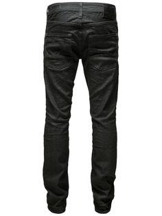 Clark Original Black Fit