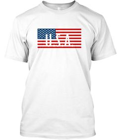 4th of July Independence Day 2015 | Teespring