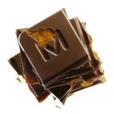 Nicolas Jandrain on Behance Chocolate Shots, Images Of Chocolate, I Love Chocolate, Chocolate Coffee, Delicious Chocolate, Chocolate Lovers, Chocolate Dreams, Chocolate Delight, Pierre Marcolini