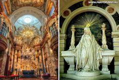 A katolikus egyház és a szabadkőművesek viszonya - Fényörvény Spirituality, Painting, Art, Art Background, Painting Art, Kunst, Spiritual, Paintings, Performing Arts