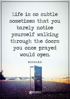 17 Super Ideas Closed Door Quotes Life Truths #quotes #door